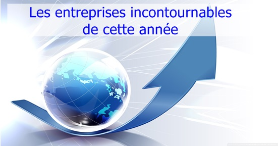 Entreprises marketing relationnel