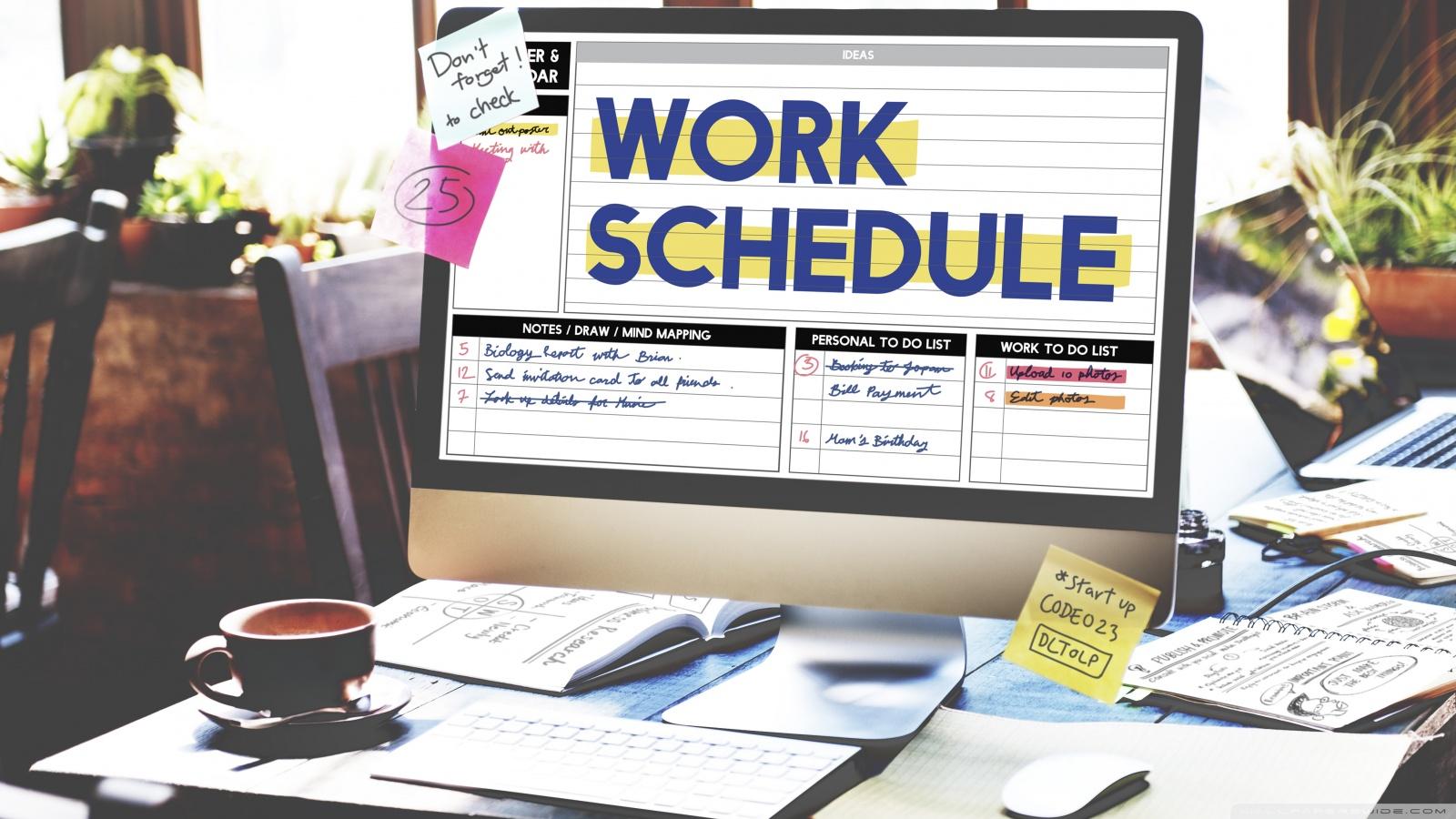work_schedule-wallpaper-1600x900
