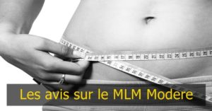Avis MLM Modere