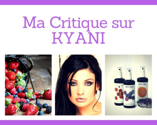 critique kyani méthode gagnante - www.reussirsonmlm.com