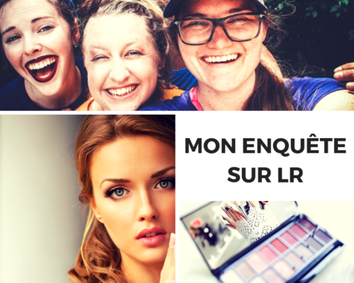 LR Health and Beauty MLM enquête - www.reussirsonmlm.com