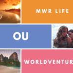 MWR LIFE contre WORLDVENTURES : 3 Points Essentiels pour faire votre choix sur les Clubs de Voyages MLM