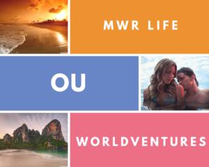 MWR LIFE WORLDVENTURES avis et concept - www.reussirsonmlm.com