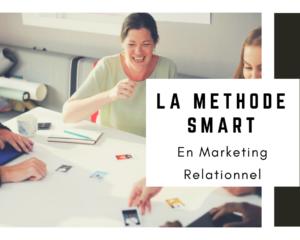 Méthode SMART MLM - www.reussirsonmlm.com