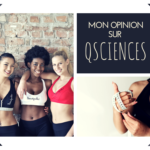 Mon Opinion sur Q SCIENCES – NE VOUS INSCRIVEZ PAS avant d'avoir lu ça…