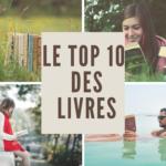 Voici le top 10 des Guides de la Bibliographie MLM qui vont TRIPLER vos Revenus