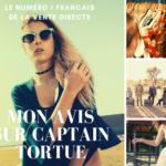 Captain Tortue : Mon Avis sur le Numéro 1 Français de la Vente Directe…