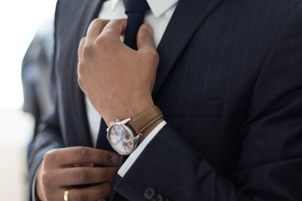 carrière distributeur 3 actions à ne pas faire